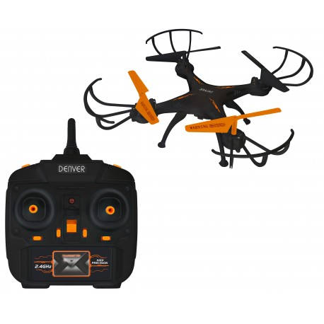 Drone Denver DCH-261