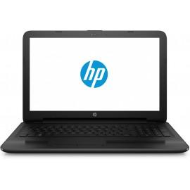 "PC Portable - HP 250 G5 - W4N08EA - 15,6"" HD - Intel Core i3-5005U - 4Go RAM - HDD 500Go - Intel HD Graphics 5500 - Win10"