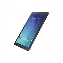 "Tablette Galaxy Tab E Noir- SM-T560 - (9.6"") - 8Go - WIFI"