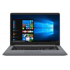 "PC Portable ASUS VivoBook R520UA-BR580T - 15,6"" - 4Go RAM - Intel Core i5-8250U - Intel HD Graphics - 1 To HDD - Windows 10"