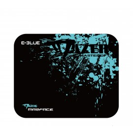 Tapis de souris Gamer - E-BLUE - MAZER - EMP004-S