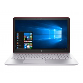 "PC Portable HP Pavilion 15-cc517nf - 2WF37EA - 15,6"" HD - Intel Core i3-7100U - 1 To HDD - 4 Go RAM - 15.6 Full HD - Win 10"