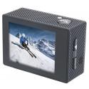 Caméra Sport 4K avec fonction Wifi