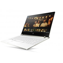 PC Portable HP Spectre 13-af000nf - 2PF91EA - 13.3'' - Intel Core i5-8250U - 8 Go - 256Go SSD - Intel UHD 620 - Win 10