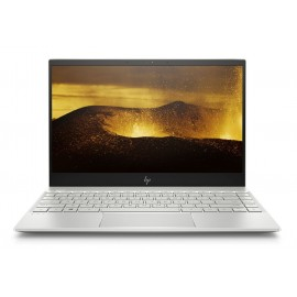 PC Portable HP Envy 13-ah0056nf - 4EL69EA - 13.3'' - Intel Core i5-8250U - 8 Go - 256Go SSD - Intel UHD 620 - Win 10