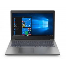 "PC Portable LENOVO Ideapad 330-15AST-232 - 15.6"" HD - AMD A4-9125 - RAM 4 Go - 500Go HDD - AMD Radeon R3 - Windows 10"