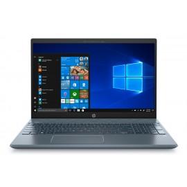 "PC Portable Pavilion HP 15-cs3019nf - 9PS41EA - 15.6"" - Core i5-1035G1 - 16Go RAM - 1 To SSD - Intel UHD Graphics G1 - Win 10"