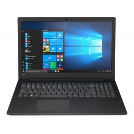 """PC Portable LENOVO V145-15AST 81MT001SFR - 15.6"""" HD - AMD A4-9125 - RAM 8 Go - 256Go SSD - AMD Radeon R3 - Windows 10"""