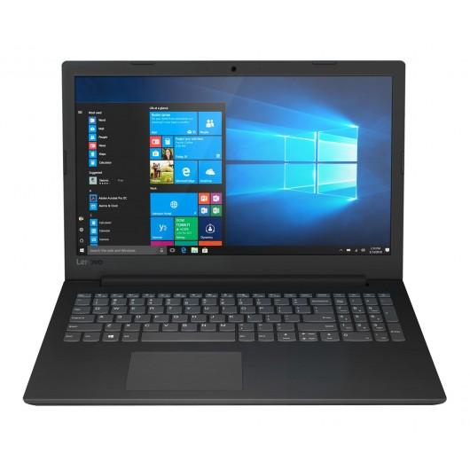 """PC Portable LENOVO V145-15AST 81MT0013FR - 15.6"""" HD - AMD A4-9125 - RAM 8 Go - 256Go SSD - AMD Radeon R3 - Windows 10"""