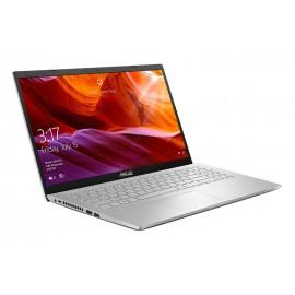 "PC Portable ASUS S509DA-EJ755T - 15.6"" - AMD Ryzen 7 3700U - 16 Go RAM - 512 Go SSD - AMD Radeon RX Vega 10 - Win 10"