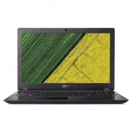 "PC Portable ACER Aspire 3 A314-21-45K1 - 14"" - AMD A4-9120E - 64 Go SSD - 4Go RAM - AMD Radeon R3 - Win10"