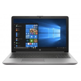 PC Portable HP 250 G7 - 1F3Q1EA - 15.6'' - Intel Core i3-1005G1 - 4 Go RAM - 256 Go SSD - Intel UHD Graphics - Win 10