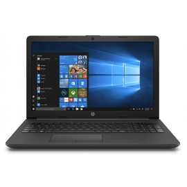 PC Portable HP 250 G7 - 3C156EA - 15.6'' - Intel Core i3-8130U - 4 Go RAM - 256 Go SSD - Intel UHD 620 - Win 10