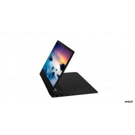 "Pc Portable LENOVO IdeaPad Hybride - 81N600DLFR - Tactile 14"" - AMD Athlon 300U - 4 Go RAM - 256Go SSD - Radeon Vega 3 - Win 10"