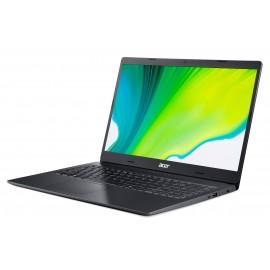 "PC Portable ACER Aspire 3 A315-23-A7HT - 15.6"" - AMD 3020e - 128 Go SSD - 4Go RAM - AMD Radeon RX Vega 3 - Win10"