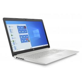 "PC Portable HP 17-by3076nf - 1Q9P1EA - 17.3"" - HD+ - Intel Core i5-1035G1 - RAM 8 Go - 1To HDD + 128Go SSD -  Intel UHD - Win 10"