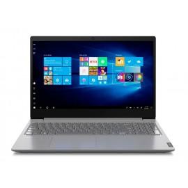 "PC Portable LENOVO V15-ADA - 82C7007PFR - 15.6"" - AMD 3020e - 4 Go RAM - 1To HDD - AMD Radeon - Win 10"