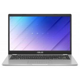PC Portable ASUS E410MA-EK284T - 14'' FHD - Celeron N4020 - NumPad - RAM 4Go - 128Go SSD - Intel UHD Graphics 600 - Win10