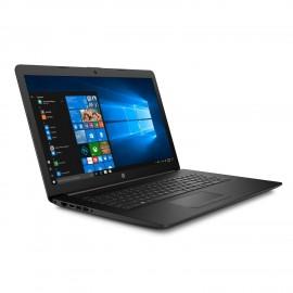 "PC Portable HP 17-ca2060nf - 2E7J7EA - 17.3"" - HD+ - AMD Athlon 3050U - 4 Go RAM - 1 To HDD -  AMD Radeon - Win 10"
