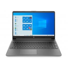 "PC Portable HP 15-eq1103nf - 36J02EA - 15.6"" - AMD 3020e - 4 Go RAM - 128Go SSD - Radeon RX Vega 3  - Windows 10 S"