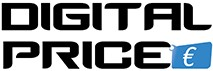 Digital Price